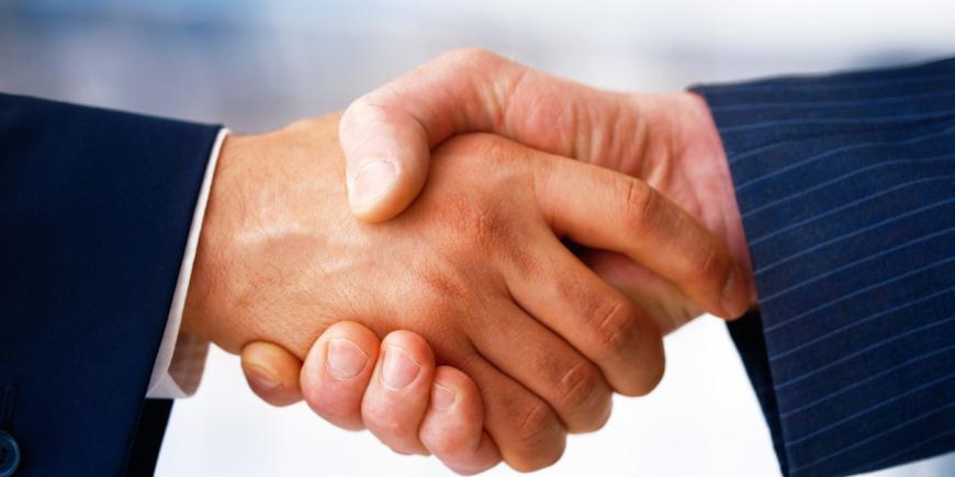 Meno conflitti più mediazione (video)