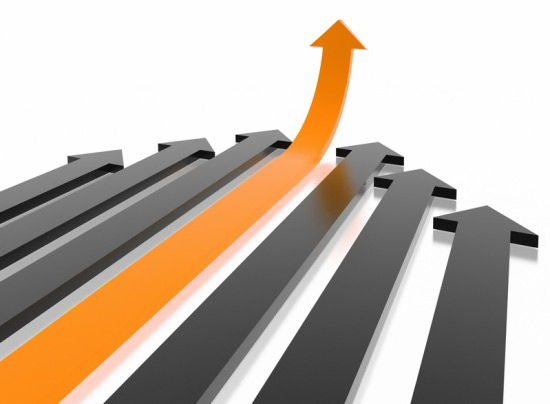 Mediazione civile e commerciale: i motivi di un successo