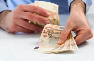 come ottenere un titolo esecutivo pagamento crediti