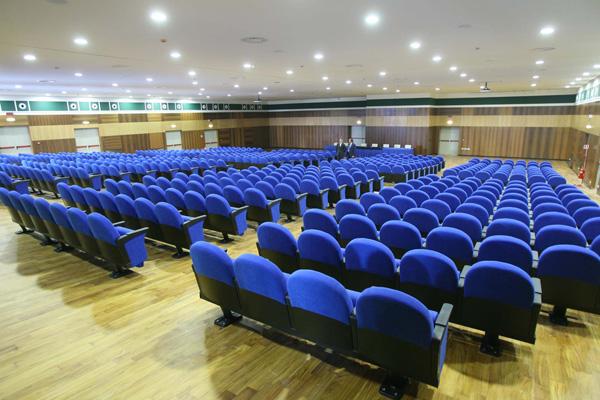 Convegno sulla mediazione civile organizzato dall'Ordine degli Avvocati di Roma
