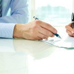 Mediazione civile e contrattualistica: contratti di locazione: Primavera Forense sa come fare per risolvere queste controversie