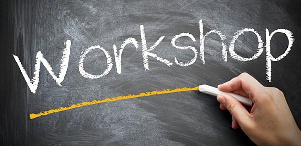 Successo del workshop sulla Mediazione Civile con la Confcommercio Roma