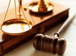Impugna un accordo raggiunto in mediazione. Condannata a pagare 65.000 € di spese legali