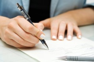 Clausola arbitrato e mediazione civile firma e contratto