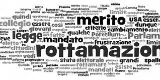 Rottamazione delle cause in mediazione civile