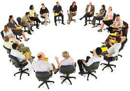 Verbale di assemblea del condominio per la partecipazione alla mediazione civile