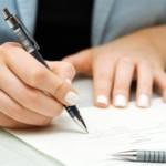Clausola di mediazione civile e arbitrato