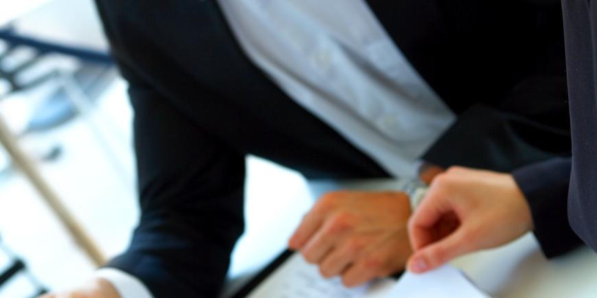Mediazione Civile: Case History di Accertamento Responsabilità Amministratore