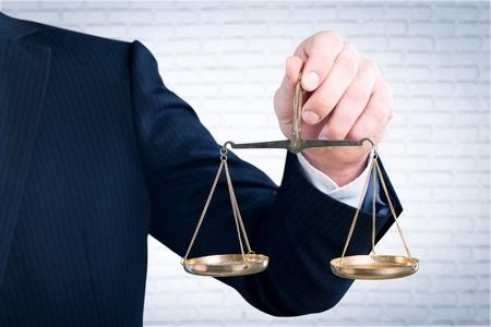 Mediazione Civile: case history di recupero crediti