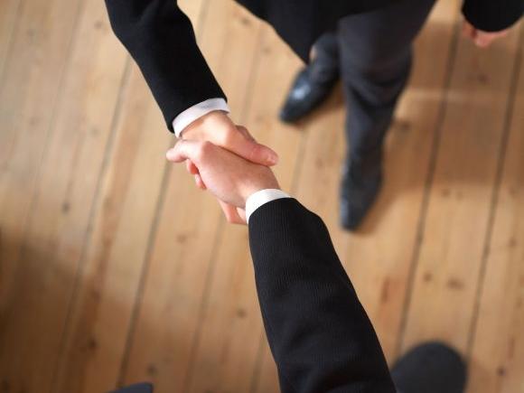 Mediazione Civile: quando è obbligatoria?