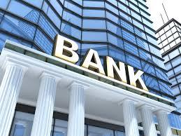 Rapporti bancari: la ctu non costituisce un mezzo di prova