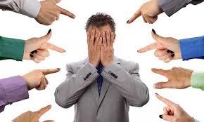 Formazione amministratori: nulla la nomina in caso di mancata frequentazione dei corsi obbligatori