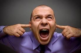 Immissioni rumorose: risarcibile il danno anche solo per presunzioni