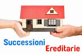 Successioni Ereditarie: nulla l'attribuzione di un bene sottoposto ad un vincolo di destinazione con clausola modale