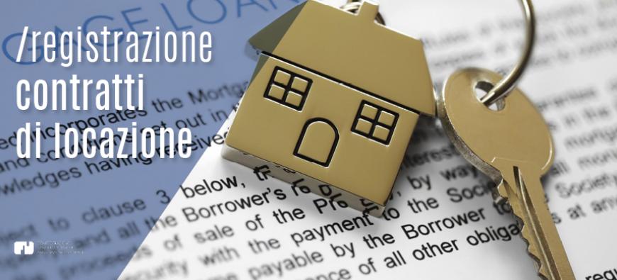 Locazione immobiliare: effetti della tardiva registrazione del contratto