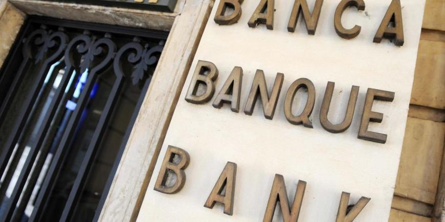 Obbligazioni pecuniarie e regime probatorio del maggior danno da svalutazione monetaria
