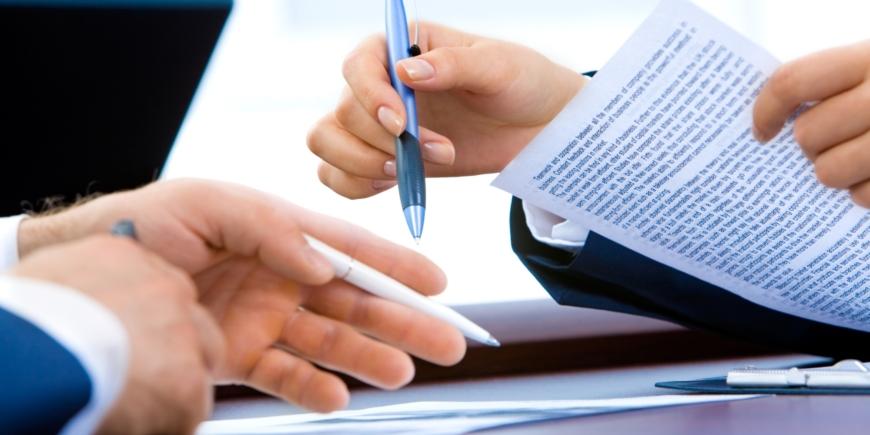 Interessi ultralegali e azione di ripetizione: la produzione degli estratti conto grava sul cliente
