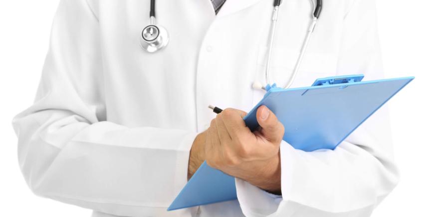 Omesso riscontro di malformazioni fetali: quale l'ambito dell'accertamento giudiziale?