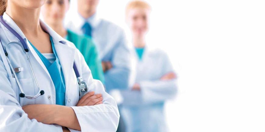 Il paziente deve dimostrare il rifiuto all'intervento terapeutico