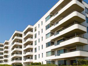 Divisione e vendita immobile in comproprietà