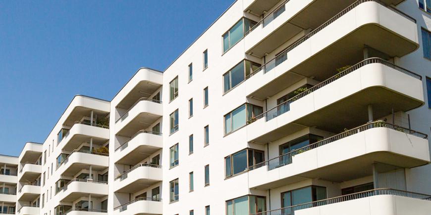 Caso di Mediazione divisione e vendita di un immobile in comproprietà