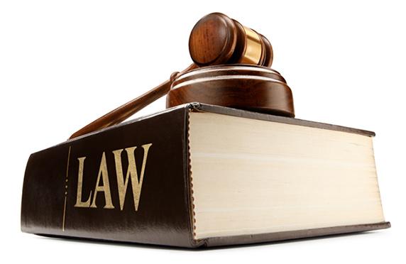 Mancata partecipazione e pena pecuniaria: inammissibile il ricorso in cassazione avverso il provvedimento sanzionatorio