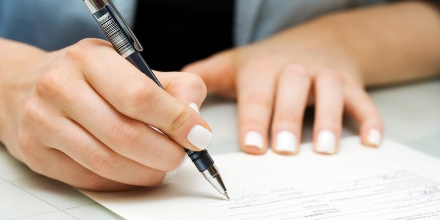Responsabilità civile, nulla la clausola che esclude in radice lo stesso rischio contrattuale