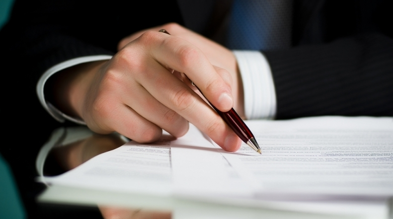 Surrogazione dell'assicuratore e concorso di colpa dell'assicurato
