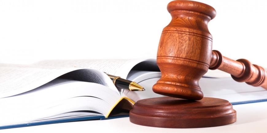 Usucapione di diritti reali immobiliari, uso prolungato e prova della tolleranza
