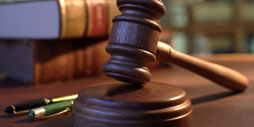Competenza arbitrale: le regole per l'opposizione all'esecuzione e l'opposizione agli atti esecutivi