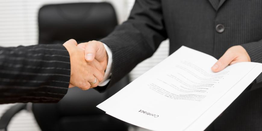 Consulenza tecnica in mediazione: ribadita l'utilizzabilità nel giudizio