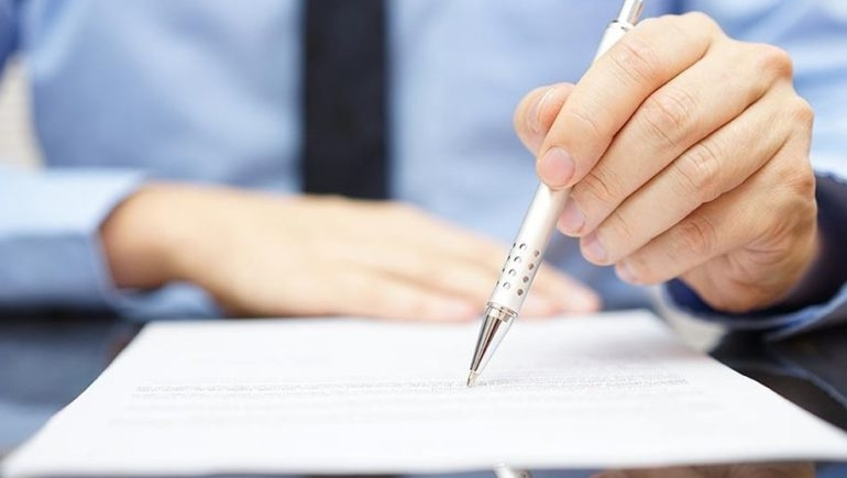 L'onere della prova dell'assolvimento dell'obbligo informativo è a carico dell'intermediario