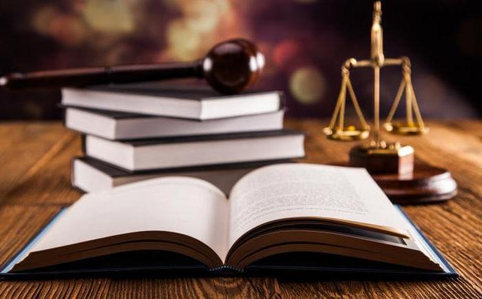 Decreto ingiuntivo: irregolare notificazione e termine per l'opposizione tardiva