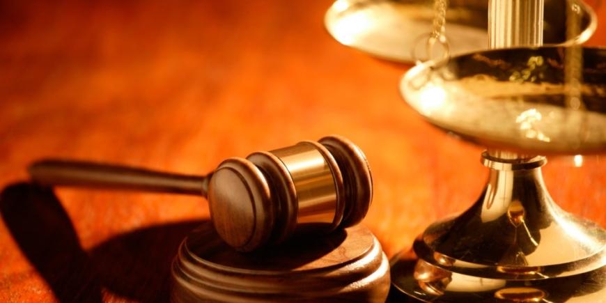Definizione causa divisoria e diverso accertamento in altra sede giudiziale