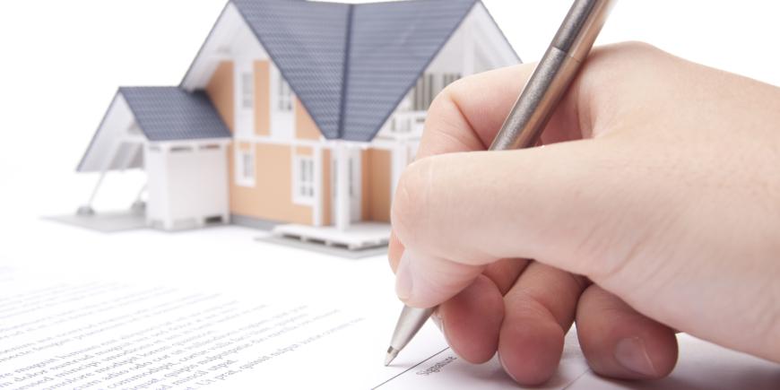 Mancanza di concessioni che condizionano l'agibilità e abitabilità dell'immobile e limiti di responsabilità del locatore