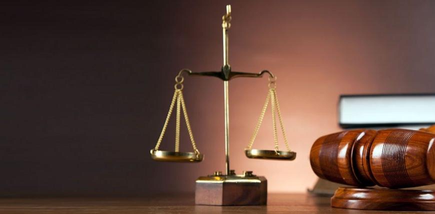 """Foro convenzionale per le cause """"inerenti il contratto"""": la clausola pattizia copre l'intera area del contenzioso"""