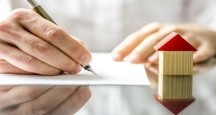 Affitto d'azienda: il riequilibrio contrattuale decorre dalla data della domanda giudiziale