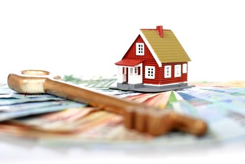 La mancata registrazione del contratto di locazione di immobili è causa di nullità del negozio