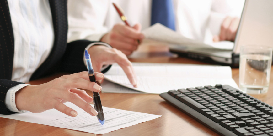 L'onere della forma scritta è estensibile anche ai singoli ordini di investimento impartiti dal cliente