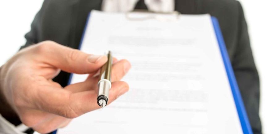 Assicurazione RC: lite giudiziaria e spese processuali