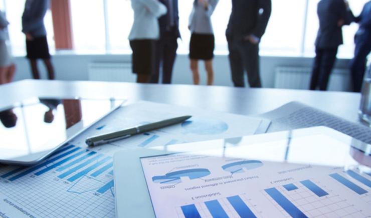 Contratto di negoziazione: responsabilità per danni e riparto dell'onere probatorio