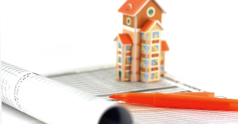 Costituzione del condominio: limiti di applicabilità delle norme sulle distanze legali