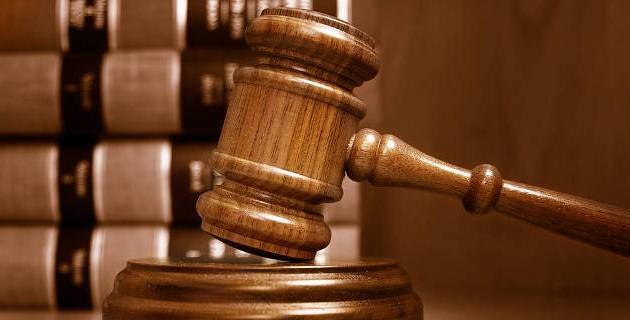 Costituzione di servitù coattiva di passaggio e litisconsorzio necessario