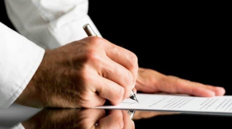 Contratto-quadro e requisito della forma scritta