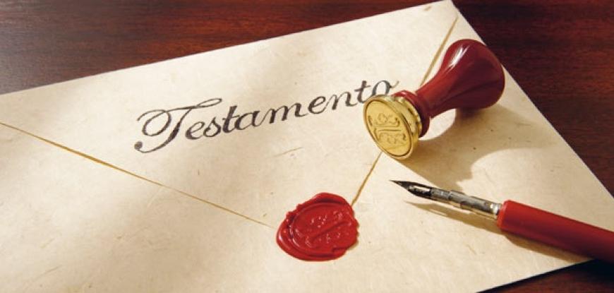 Coerede nel possesso del bene ereditario e condizioni per l'usucapione delle quote