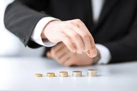 Il diritto del beneficiario designato non entra a far parte del patrimonio ereditario dello stipulante