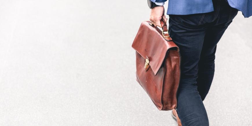 Caso di Mediazione relativo a morosità dei canoni di affitto di ramo aziendale