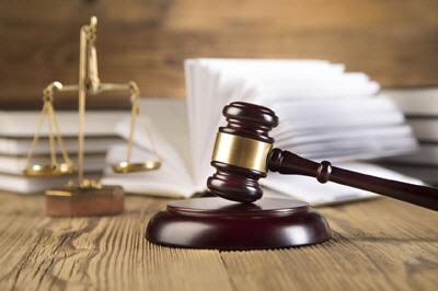 Opposizione a decreto ingiuntivo: istanza di mediazione a carico della parte opposta