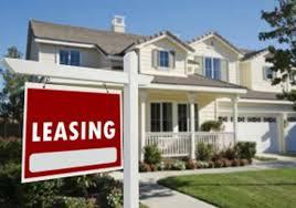 Contratti bancari e finanziari, la mediazione obbligatoria non si estende al leasing immobiliare