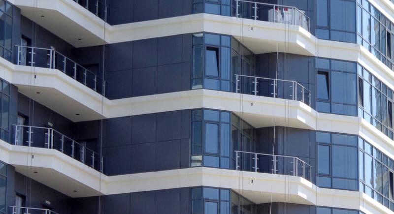 Revoca amministratore di condominio: è obbligatoria la mediazione?